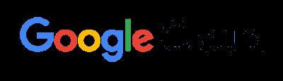 logo_lockup_cloud_color